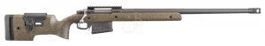"RUGER M77 HAWKEYE-LONG-RANGE-TGT 300WIN 26""FB"