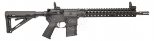 SMITH&WESSON SEMIAUTO M&P15-TS CAL.223REM (S)