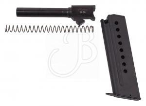 SIG SAUER CONVERSIONE P220 CAL.9 MM STEYR