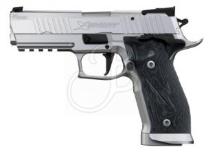 SIG SAUER SEMIAUTO P226 X-LINE