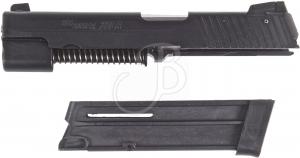 SIG SAUER CONVERSIONE P229 CAL.22 LR