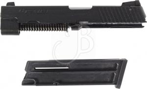 SIG SAUER CONVERSIONE P226 CAL.22 LR